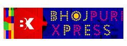 Bhojpuri Xpress