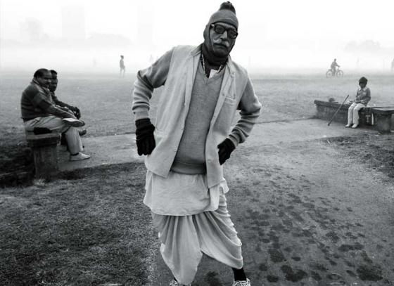 राहुल भइया के किस्मत में का बाटे, ई तss ऊपर वाला ही बता सकेलन