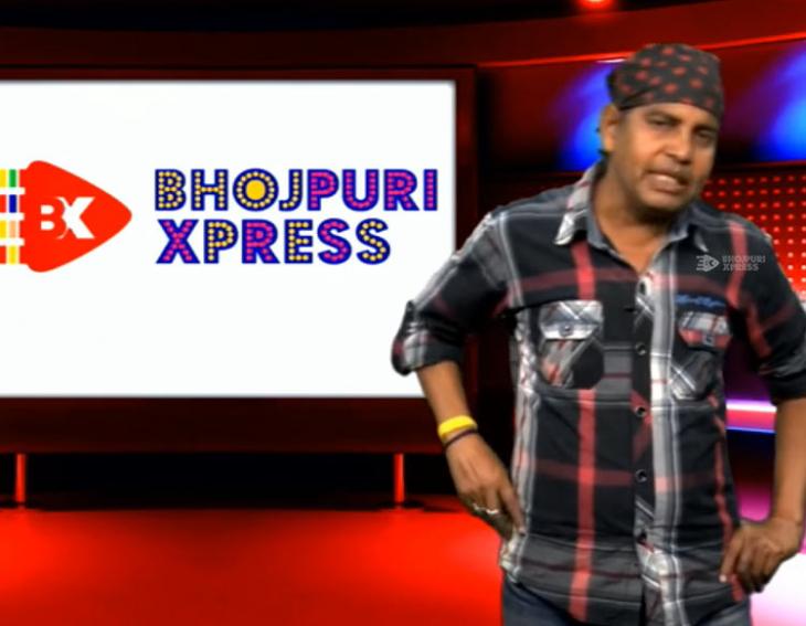 Ek Bihari Sab Par Bhaari Episode 30