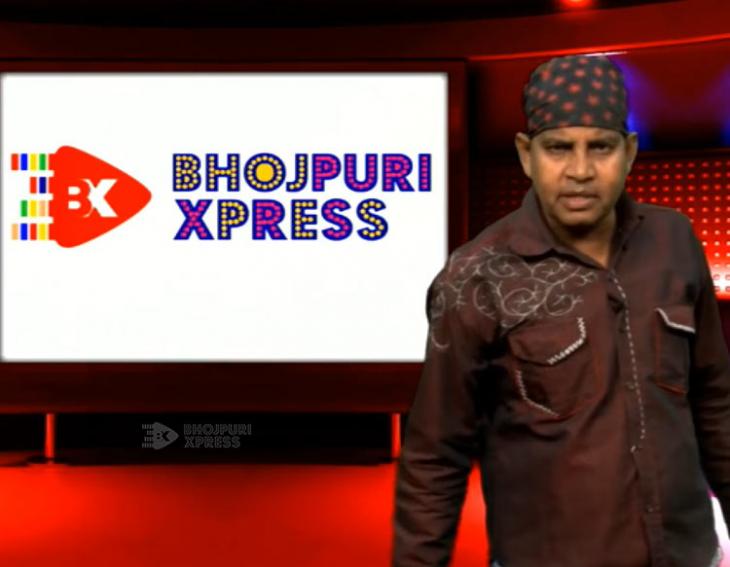 Ek Bihari Sab Par Bhaari Episode 29