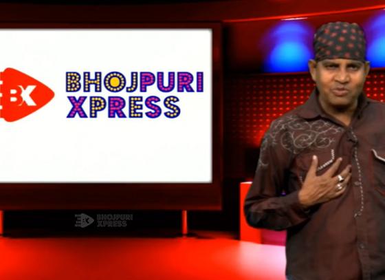 Ek Bihari Sab Par Bhaari Episode 28