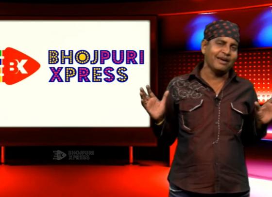 Ek Bihari Sab Par Bhaari Episode 27