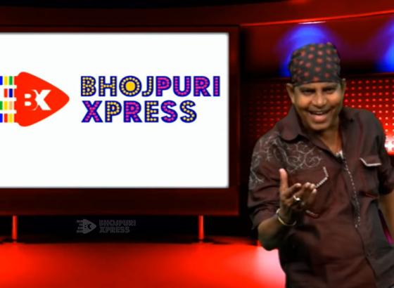 Ek Bihari Sab Par Bhaari Episode 25