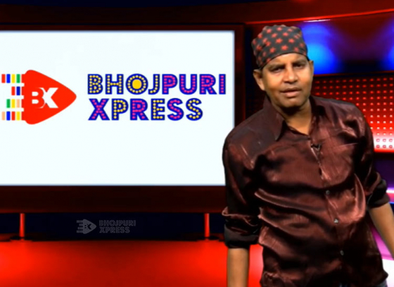 Ek Bihari Sab Par Bhaari Episode 23