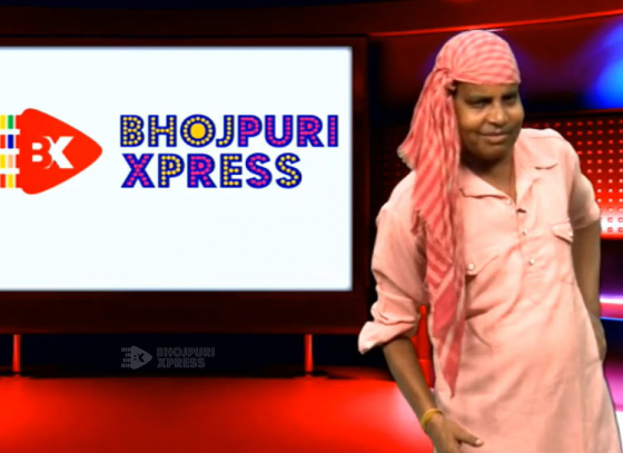 Ek Bihari Sab Par Bhaari Episode 22