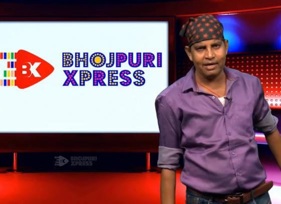 Ek Bihari Sab Par Bhaari Episode 21